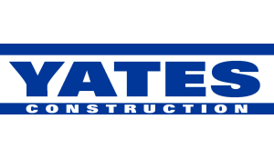 W.G. Yates & Sons Construction Co.