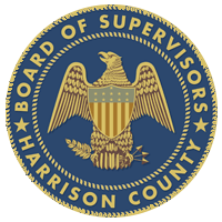 Harrison County Board of Supervisors