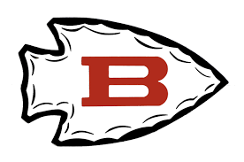 Biloxi Public Schools
