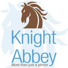 Knight Abbey Printing & Direct Mail