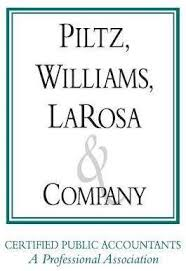Piltz Williams LaRosa & Company