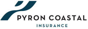Pyron Coastal Insurance