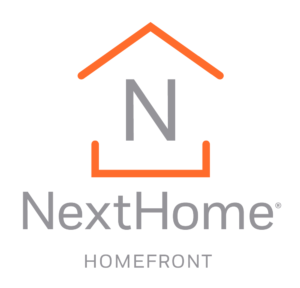NextHome HomeFront Real Estate
